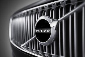 Volvo отзывает в России ряд моделей из-за утечек топлива и опасных сервоприводов