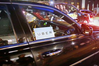 Uber удалось избежать уголовного преследования. Но кто же все-таки виноват в гибели пешехода?