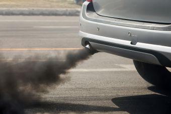 Неэкологичным автомобилям хотят закрыть въезд в отдельные районы городов