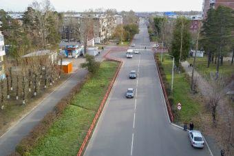 Любой житель региона может указать, какие дороги следует проверить более тщательно.