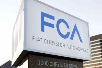 PSA и FIAT-Chrysler могут слиться в один концерн