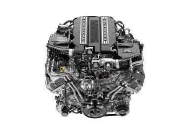 Босс Cadillac обещает защищать новый мотор V8 от других брендов GM ценой собственной жизни