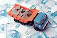 Почему владельцы легковушек порой платят больше, чем владельцы грузовиков?