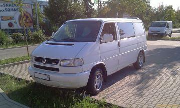 Купить фольксваген транспортер в грузии ленточный транспортер подъемный