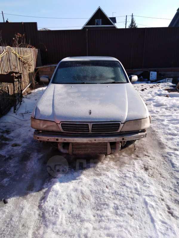 Nissan Laurel, 1996 год, 218 000 руб.