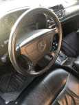 Mercedes-Benz S-Class, 1998 год, 550 000 руб.