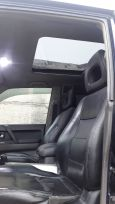 Mitsubishi Pajero, 2004 год, 725 000 руб.