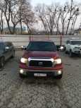Toyota Tundra, 2007 год, 1 800 000 руб.