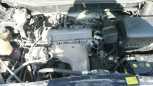 Toyota Harrier, 2000 год, 470 000 руб.