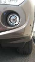 Mitsubishi Pajero, 2012 год, 1 310 000 руб.