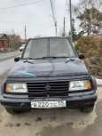 Suzuki Vitara, 1992 год, 175 000 руб.