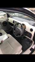Toyota Passo, 2012 год, 485 000 руб.