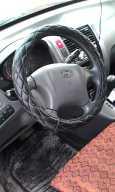 Hyundai Tucson, 2005 год, 565 000 руб.