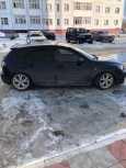 Mazda Mazda3, 2007 год, 430 000 руб.