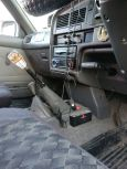 Toyota Hilux Pick Up, 1989 год, 650 000 руб.