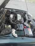 Hyundai Sonata, 1997 год, 130 000 руб.