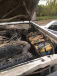 Toyota Land Cruiser, 1985 год, 730 000 руб.