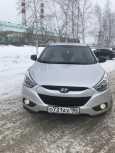 Hyundai ix35, 2014 год, 990 000 руб.