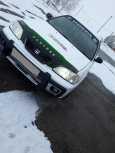 Honda Partner, 1997 год, 139 999 руб.