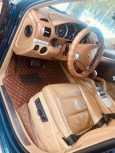 Porsche Cayenne, 2004 год, 650 000 руб.