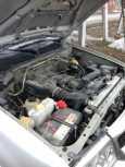 Nissan Terrano II, 2004 год, 495 000 руб.