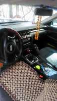 Audi A8, 2000 год, 250 000 руб.