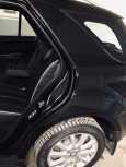 Mercedes-Benz M-Class, 2011 год, 1 190 000 руб.