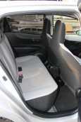 Toyota Vitz, 2013 год, 515 000 руб.