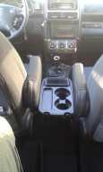 Honda CR-V, 2006 год, 530 000 руб.