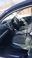 Subaru Outback, 2010 год, 960 000 руб.