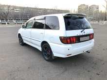 Краснокаменск Bassara 2000
