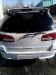 Nissan Liberty, 1999 год, 240 000 руб.