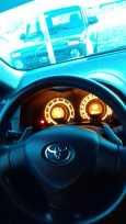 Toyota Corolla, 2007 год, 500 000 руб.