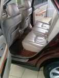 Lexus RX350, 2007 год, 985 000 руб.