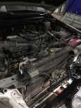Lexus LX570, 2011 год, 3 050 000 руб.