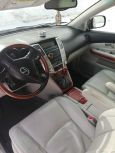 Lexus RX330, 2003 год, 860 000 руб.