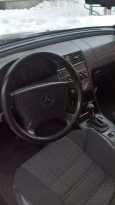 Mercedes-Benz C-Class, 1995 год, 100 000 руб.