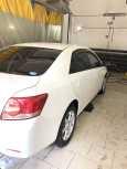 Toyota Allion, 2013 год, 900 000 руб.