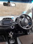 Honda Fit Shuttle, 2012 год, 590 000 руб.
