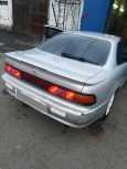 Toyota Sprinter Trueno, 1994 год, 175 000 руб.