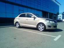 Кемерово Bonus A13 2012