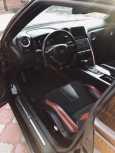 Nissan GT-R, 2010 год, 2 490 000 руб.