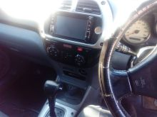 Таксимо RAV4 2000