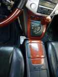 Lexus RX300, 2004 год, 655 000 руб.