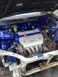 Honda Partner, 1998 год, 55 000 руб.
