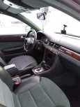Audi A6 allroad quattro, 2002 год, 319 000 руб.