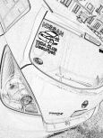 Nissan Tiida, 2007 год, 330 000 руб.