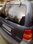 Ford Escape, 2005 год, 490 000 руб.