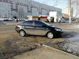 Омск Bonus 3 - A19 2015