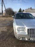 Chrysler 300C, 2006 год, 560 000 руб.
